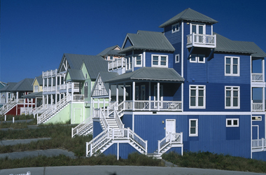 Top 10 Tips For Renting Vacation Homes