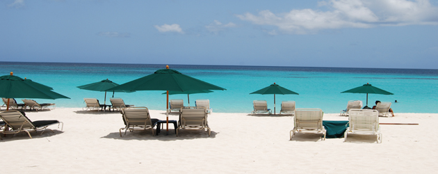 Top 10 Caribbean Summer Deals!