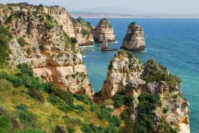Best Beaches in Portugal!