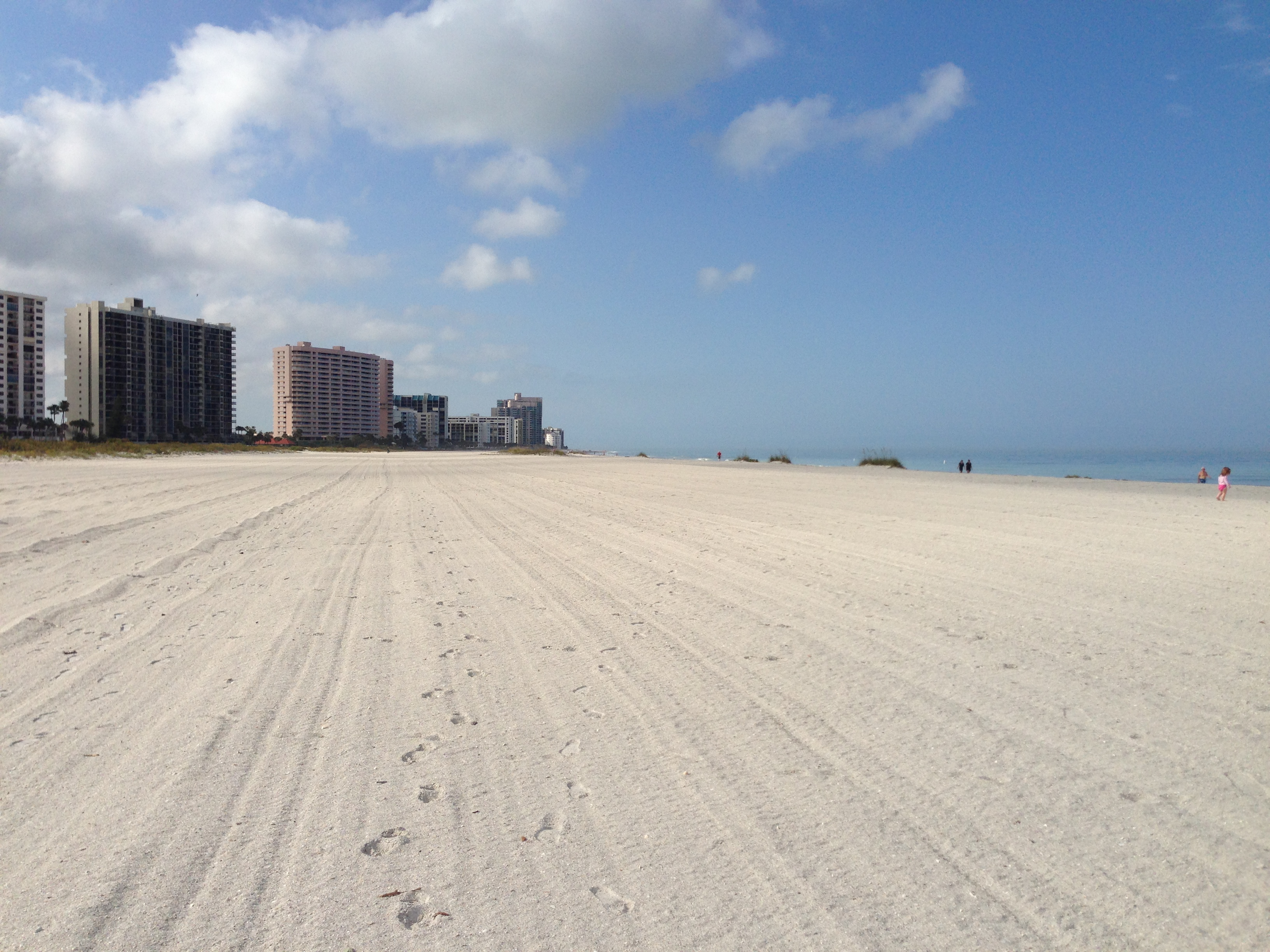 Clearwater, Florida, Top Beach Escape | TRAVEL THERAPY