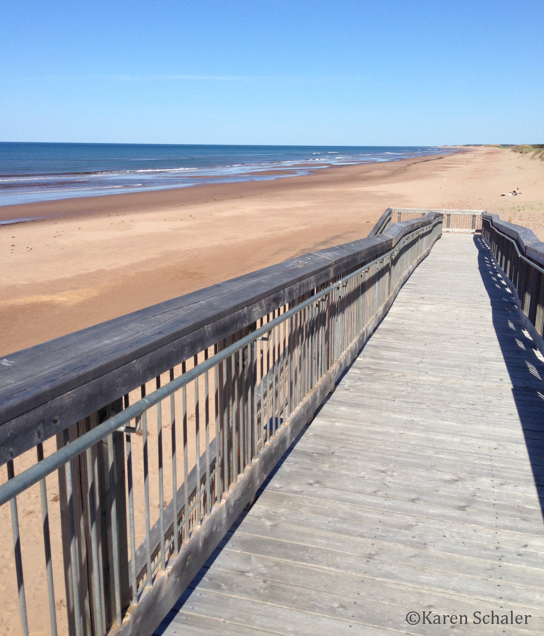 Beach House Inn Pei: Authentic Experiences On Prince Edward Island