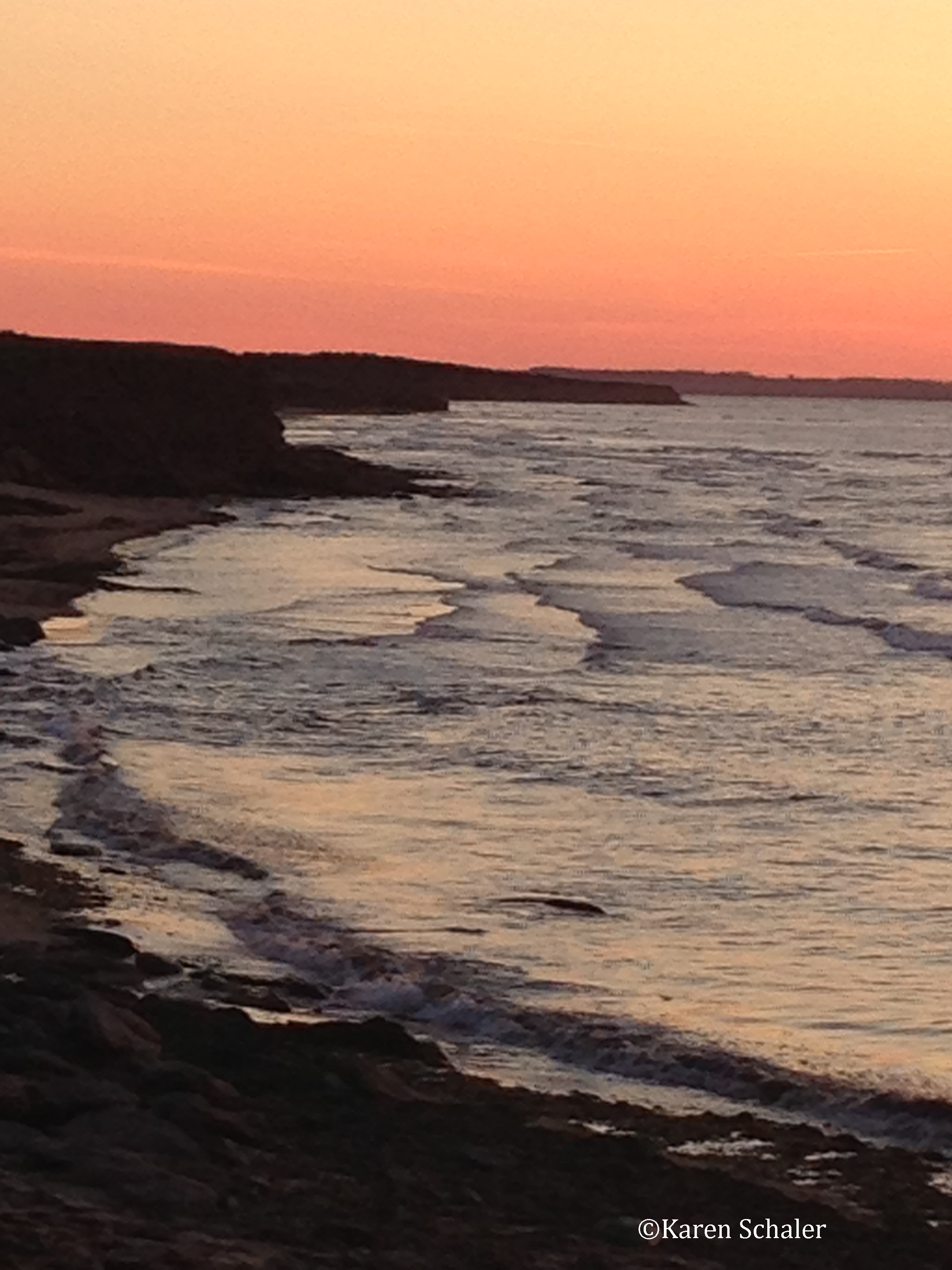 Authentic Experiences on Prince Edward Island